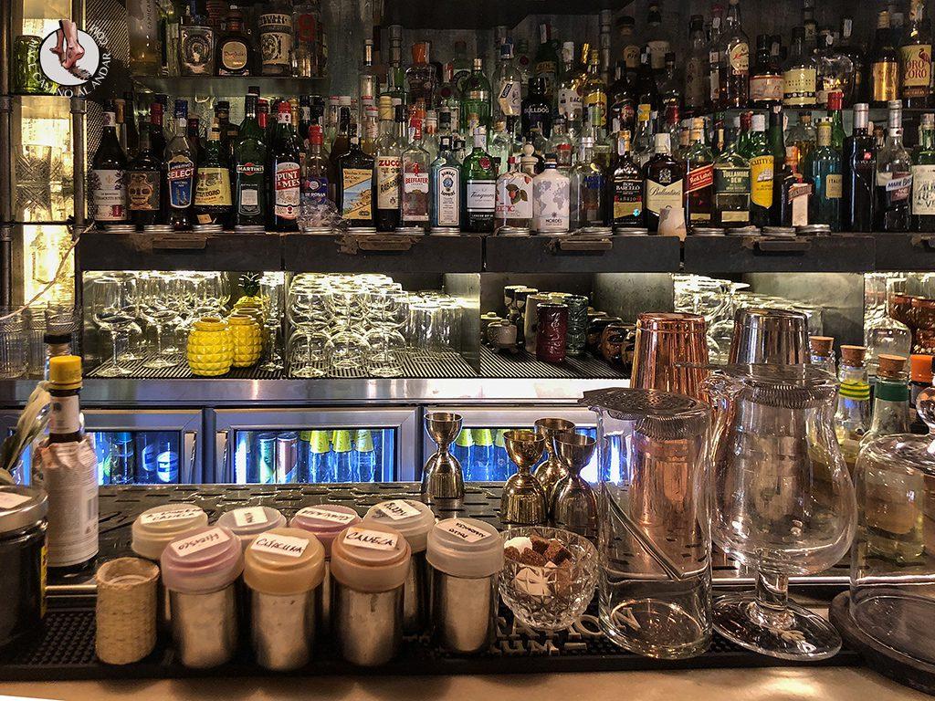 que ver en salamanca niebla cocktail ginebras