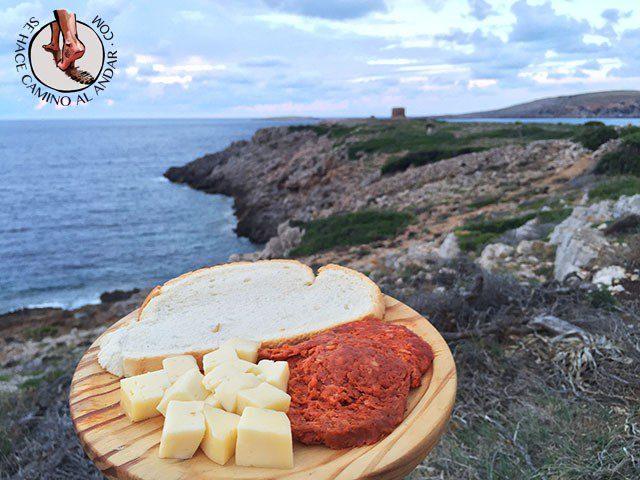 queso mahon sobrasada chalo84