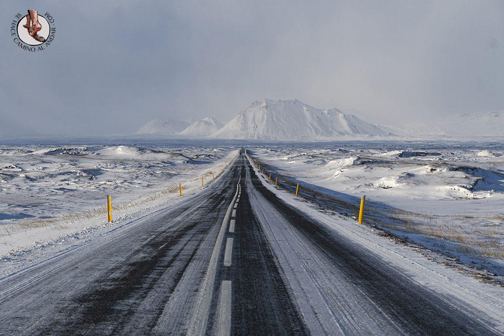 ring road 5-7 carretera horizonte
