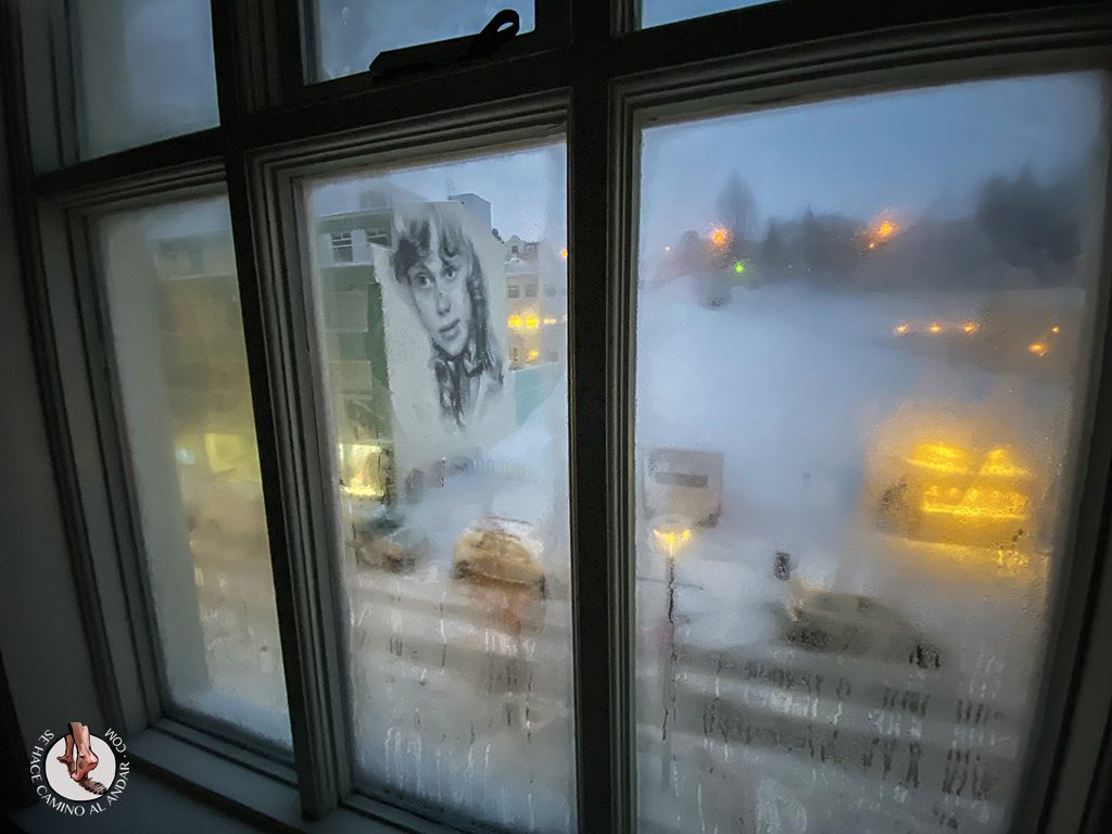ring-road-6-7-Akureyri-graffiti-ventana