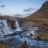 Ruta de 9 días en Islandia: itinerario, preparativos y consejos