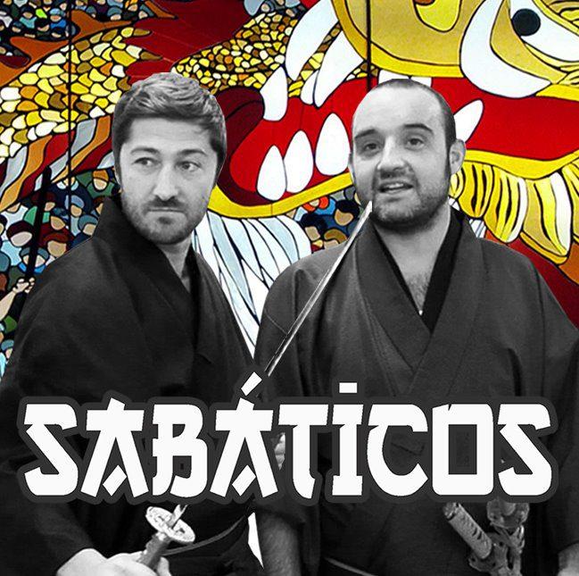 """Entrevista de vuelta al mundo: """"Sabáticos"""""""