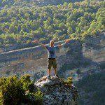 Entrevista de vuelta al mundo: Un viaje creativo (i)