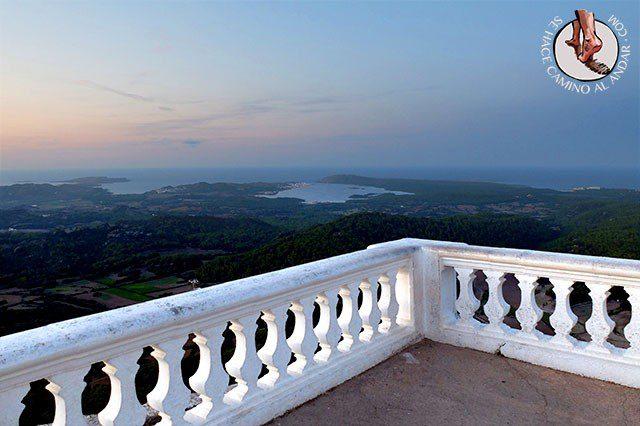 vistas monte toro chalo84