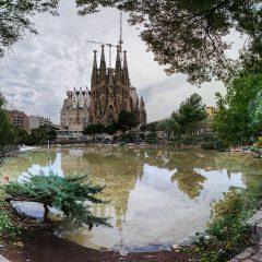Qué ver en Barcelona: 20+1 tips de ayuda