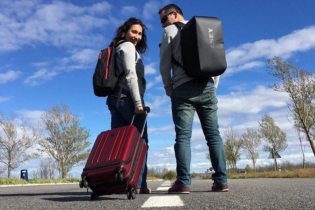 vuelta al mundo organizo tu viaje mochila