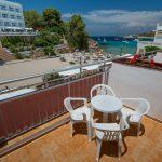 ¿Dónde dormir en Ibiza? ¿Norte o sur?