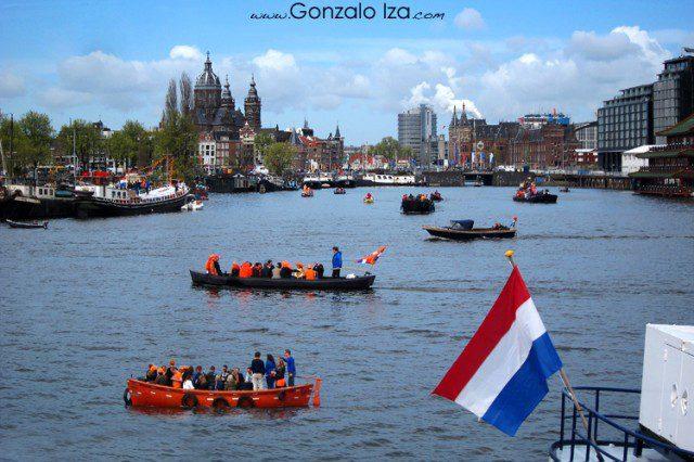 Amsterdam 1 chalo84