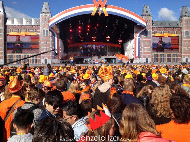 Amsterdam 2 chalo84