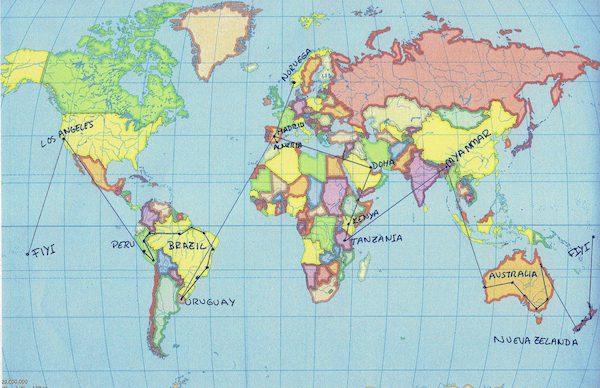 Andorreando-Mapa-Mundo