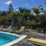 Dónde dormir en La Palma: mi alojamiento en la isla
