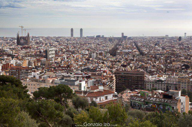 Barcelona 1 chalo84