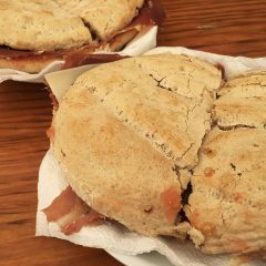 Qué comer en Ibiza: los platos más típicos de la isla