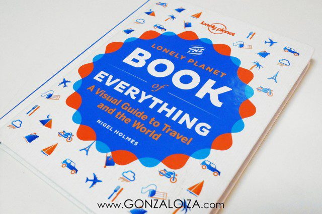 Book of everything 1 chalo84