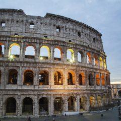 Qué ver en Roma: 20+1 tips de ayuda
