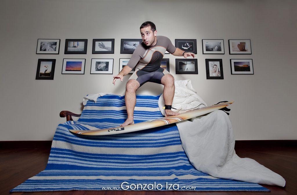 Que es el Couchsurfing chalo84