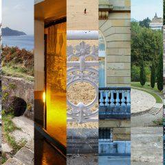20 curiosidades de San Sebastián que probablemente no conocías