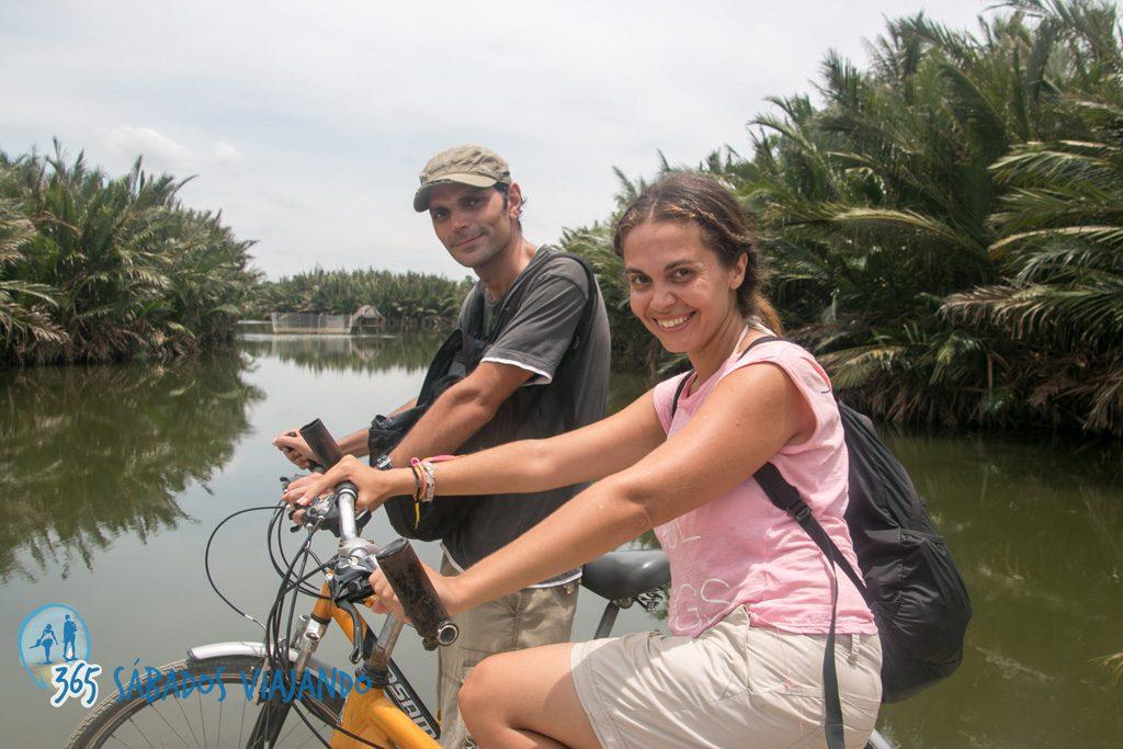 Entrevista de vuelta al mundo: 365 sábados viajando (v)