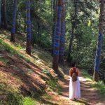 Excursión al Bosque de Oma y Cueva de Santimamiñe