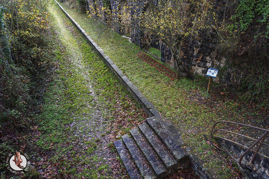 entorno de Vitoria-Gasteiz apeadero estibaliz entorno de Vitoria-Gasteiz