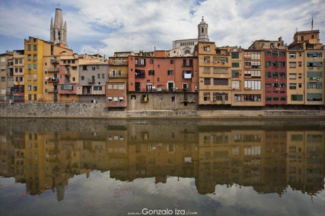 Girona 1 chalo84
