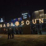 Granada Sound 2017 – Música indie, Alhambra y tapas gratis