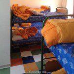 ¿Qué es… un Hostel?