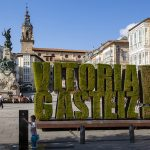 Mis 5 imprescindibles de Vitoria-Gasteiz