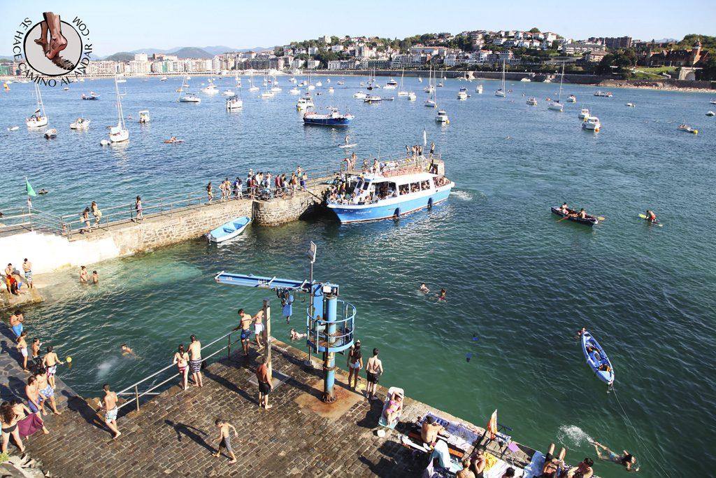 Isla Santa Clara Donostia 1 chalo84