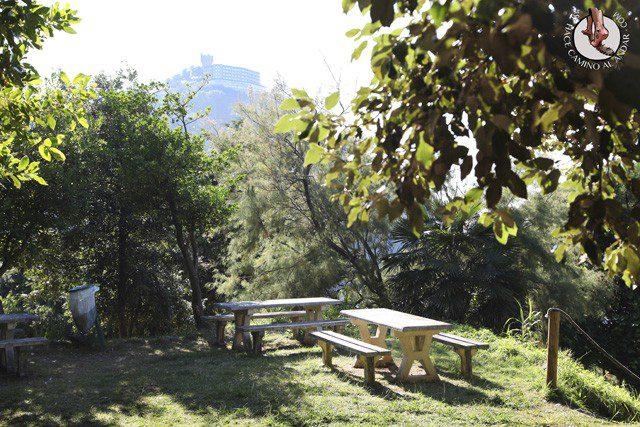 Santa Clara Donostia 18 chalo84