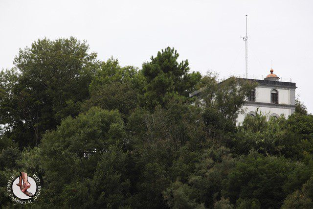 Isla Santa Clara Donostia 23 chalo84