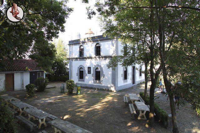 Isla Santa Clara Donostia 25 chalo84