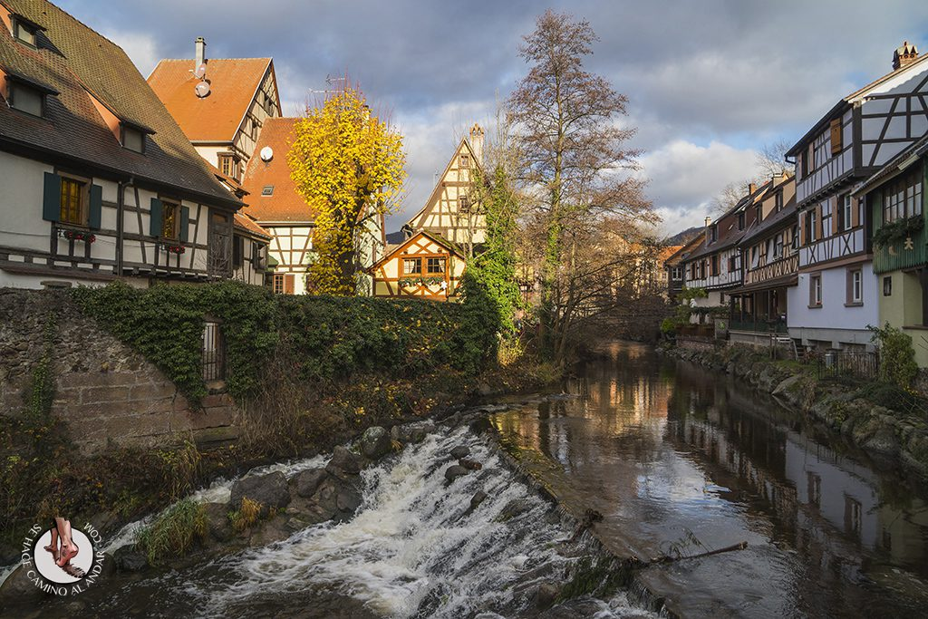 Kaysersberg rio weiss