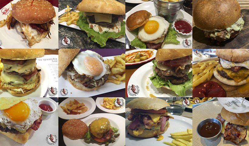 Las-mejores-hamburguesas-de-San-Sebastian