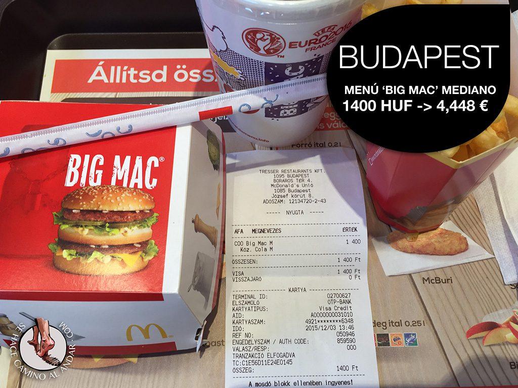 Menu-big-mac-budapest