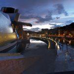 Qué ver en Bilbao: 20+1 tips de ayuda