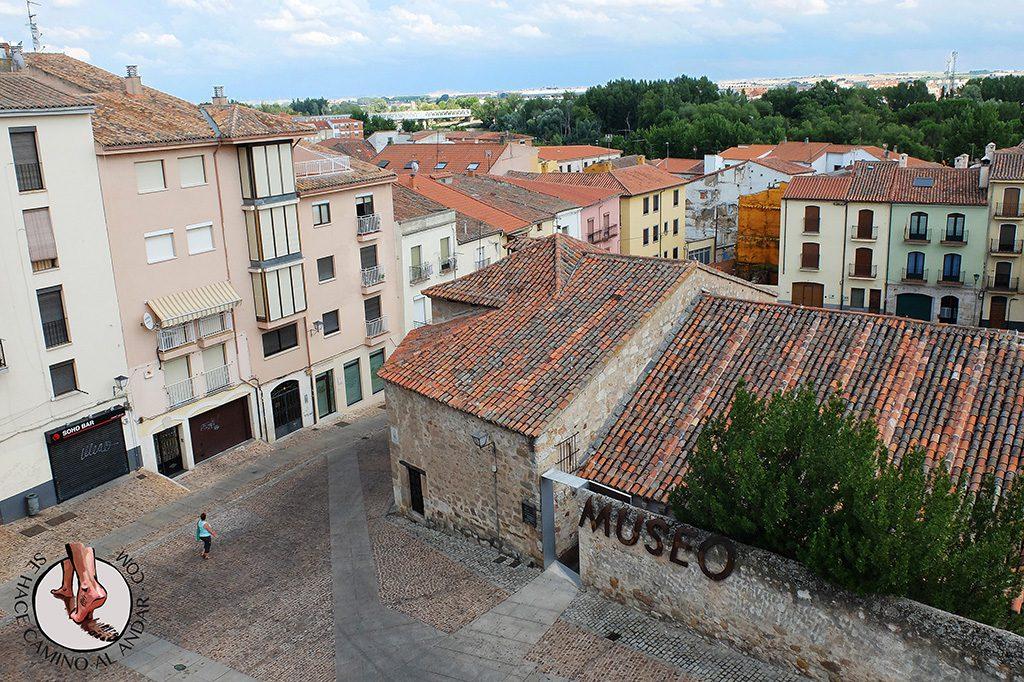 Museos de Zamora chalo84