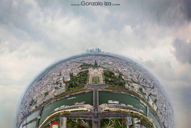 Paris 2 chalo84