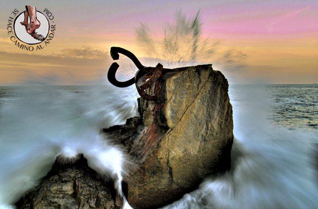 Peine del viento San Sebastian chalo84