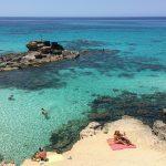 Las mejores playas de Formentera