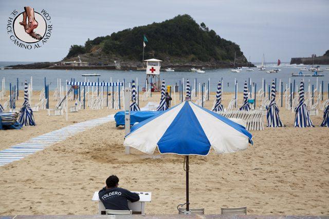 Playa-Ondarreta-San-Sebastian-chalo84