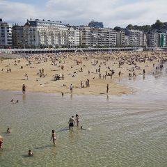 Los 5 imprescindibles de San Sebastián