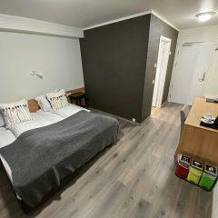 ¿Dónde dormir en Islandia? Mis alojamientos recomendados