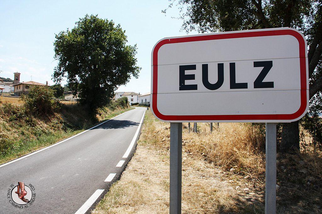 Pueblos con nombres raros Eulz