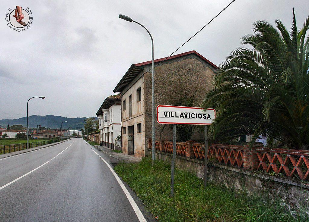 Pueblos con nombres raros Villaviciosa