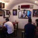 Qué comer en Cáceres: mis restaurantes recomendados