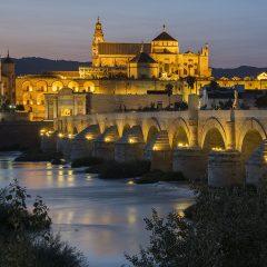 Qué ver en Córdoba: 20 tips de ayuda