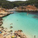 Qué ver en Ibiza: 20+1 tips de ayuda