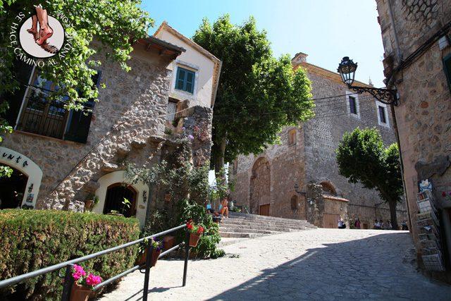 Que ver en Mallorca 11 chalo84