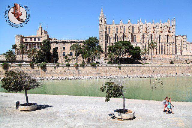 Que ver en Mallorca 16 chalo84